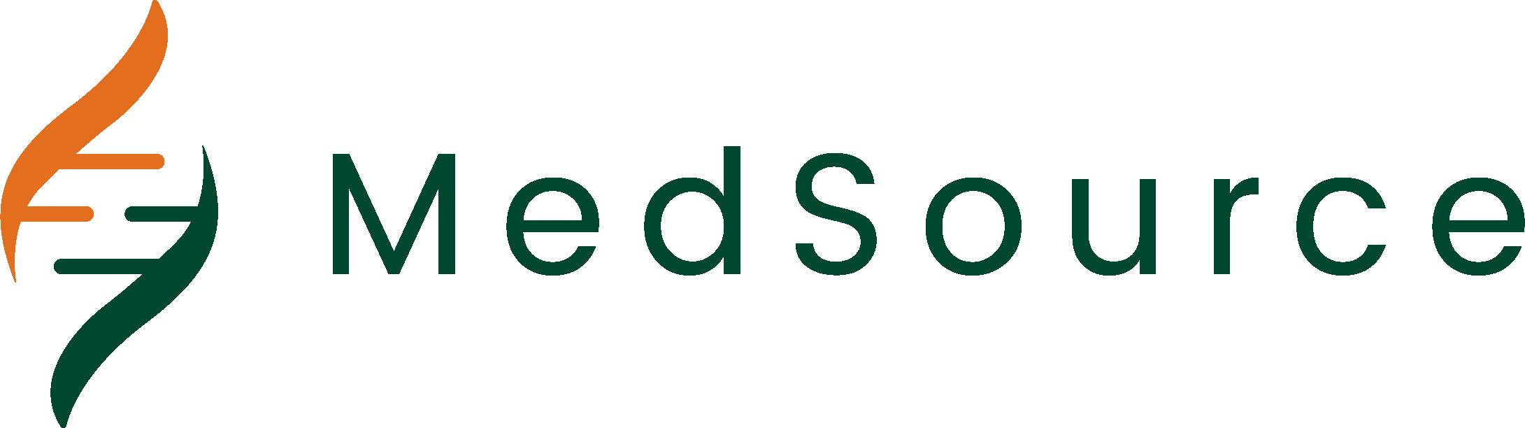 Suppliers | MedSource Kenya