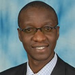 Dr. Spencer Ochieng