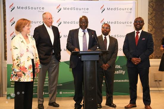 NEWS - MedSource